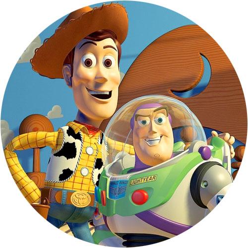 Canzoni Amicizia Disney