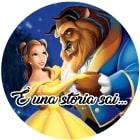 Testo canzone e una storia sai Aladdin