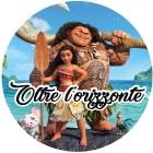 Testo canzone Oltre l'orizzonte Oceania