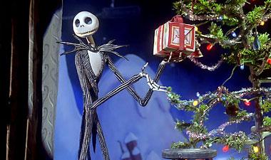 Far Natale