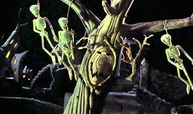 Questo È Halloween